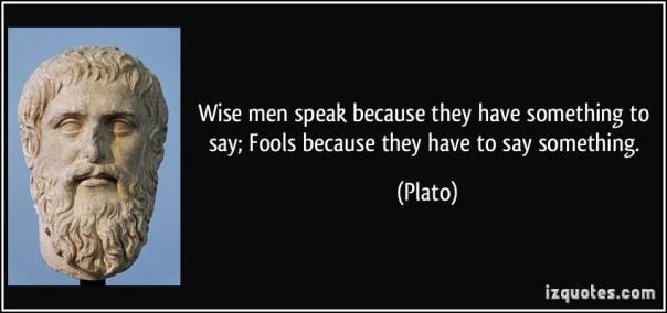 quotes252